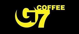 中原進口咖啡
