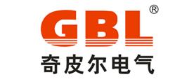 奇皮尔/GBL