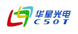 CSOT是什么牌子_华星光电品牌怎么样?