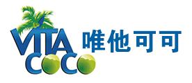 果汁十大品牌排名NO.6