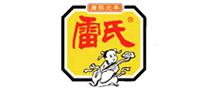 乌鸡白凤丸十大品牌排名NO.10