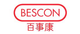 Bescon是什么牌子_百事康品牌怎么样?