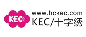 KEC是什么牌子_KEC品牌怎么样?