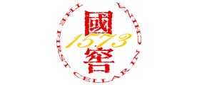国窖1573是什么牌子_国窖1573品牌怎么样?