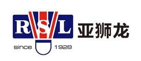 亚狮龙/RSL