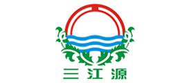 冬虫夏草十大品牌排名NO.6