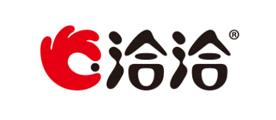 松子十大品牌排名NO.5