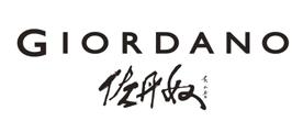 Giordano是什么牌子_佐丹奴品牌怎么样?