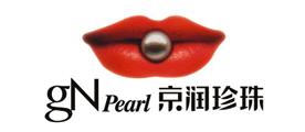 gNPearl是什么牌子_京润品牌怎么样?