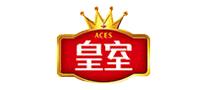 皇室/Aces