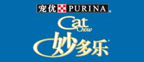 猫零食十大品牌排名NO.5