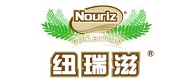 Nouriz是什么牌子_纽瑞滋品牌怎么样?
