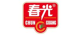 春光/chunguang