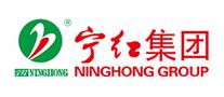 红茶十大品牌排名NO.8