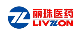 LIVZON是什么牌子_丽珠品牌怎么样?