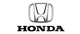 本田/Honda