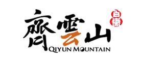 山茶油十大品牌排名NO.4