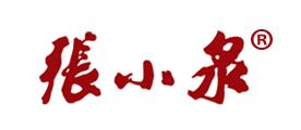 張小泉筷子