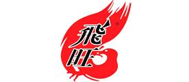 辣条十大品牌排名NO.7