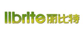 librite是什么牌子_丽比特品牌怎么样?