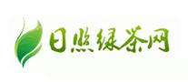 日照绿茶是什么牌子_日照绿茶品牌怎么样?