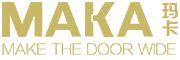 MAKA是什么牌子_MAKA品牌怎么样?