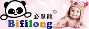 必慧龙品牌标志LOGO