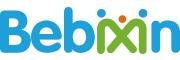 贝倍馨/Bebixin