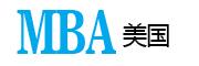 MBA是什么牌子_MBA品牌怎么样?