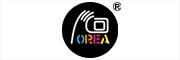 OREA镜头