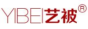 yibei是什么牌子_艺被品牌怎么样?