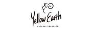 Yellow是什么牌子_Yellow品牌怎么样?