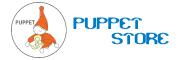 PUPPET是什么牌子_PUPPET品牌怎么样?