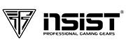 iNSIST游戏耳机