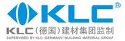 KLC是什么牌子_KLC品牌怎么样?