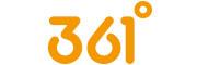 361°是什么牌子_361°品牌怎么样?
