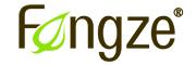 Fengze是什么牌子_Fengze品牌怎么样?