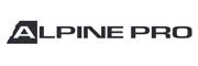 Alpine PRO是什么牌子_阿尔派妮品牌怎么样?