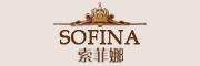 索菲娜100以内防尘罩