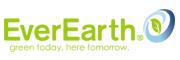 EVEREARTH是什么牌子_EVEREARTH品牌怎么样?