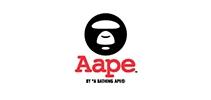 Aape是什么牌子_Aape品牌怎么样?