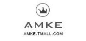 amke耳機轉換器