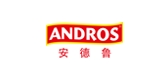 andros果酱