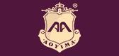 奥意玛是什么牌子_奥意玛品牌怎么样?