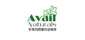 AvailNaturals氨基酸粉
