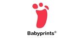 babyprints母婴是什么牌子_babyprints母婴品牌怎么样?
