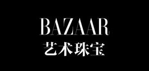 bazaar饰品手镯表