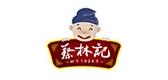 酸豆角十大品牌排名NO.5