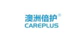 careplus膳食纤维粉