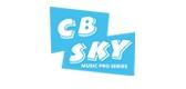cbsky乐器电吉他弦